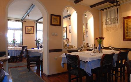 Na Dunavu se uživa Restoran-kod-kapetana-05