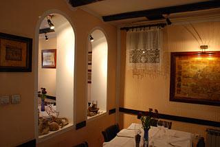 Na Dunavu se uživa Restoran-kod-kapetana-07