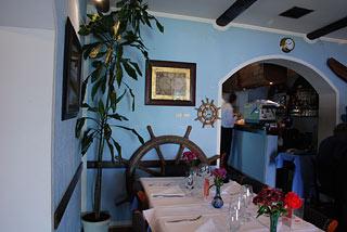 Na Dunavu se uživa Restoran-kod-kapetana-09
