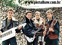 Top 10 Cafonice Musical Polegar