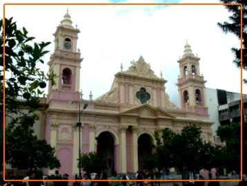 JUEGO DE IDENTIFICAR LA FOTO - Página 10 Catedral1