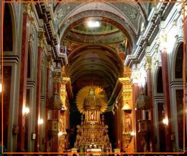 JUEGO DE IDENTIFICAR LA FOTO - Página 10 Catedral2