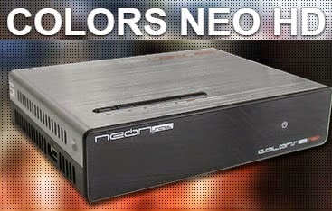 NOVA ATUALIZAÇÃO  da marca NEONSAT Atualiza%C3%A7%C3%A3o-neonsat-colors-Neo-HD