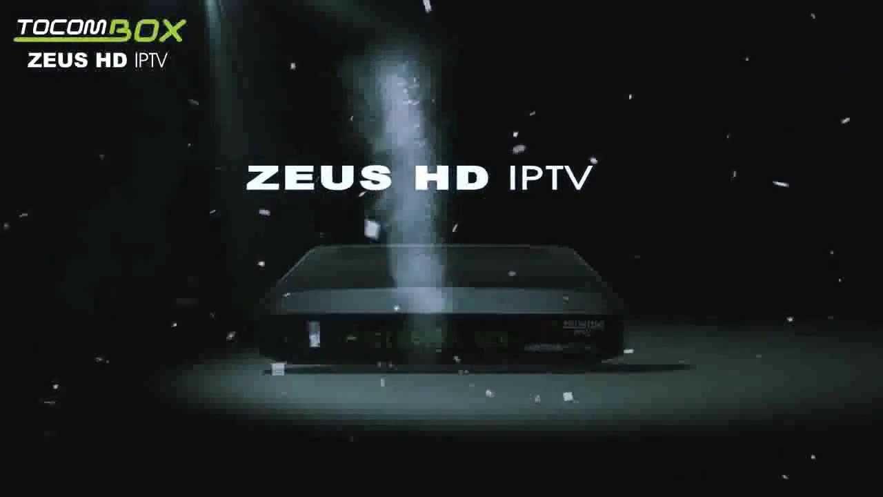 tocomsat - NOVA ATUALIZAÇÃO DA MARCA TOCOMSAT SKS-ZEUS-IPTV
