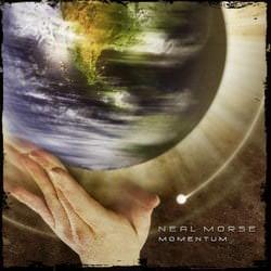 ¿AHORA ESCUCHAS? : Rock progresivo/Sinfonico/Afines Neal-Morse-Momentum