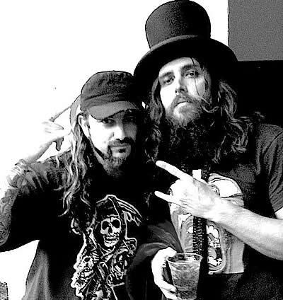 Bigelf: Into The Maelstrom (2014) Bigelf-Damon-Fox-y-Mike-Portnoy