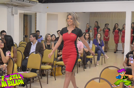 candidatas a miss amapa universo 2016, final 30 de julho. - Página 6 _DSC0169