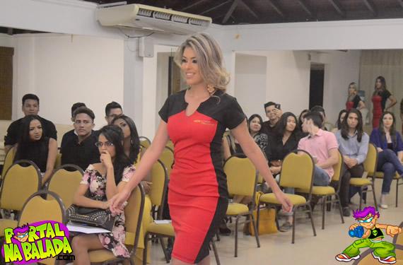 candidatas a miss amapa universo 2016, final 30 de julho. - Página 6 _DSC0170