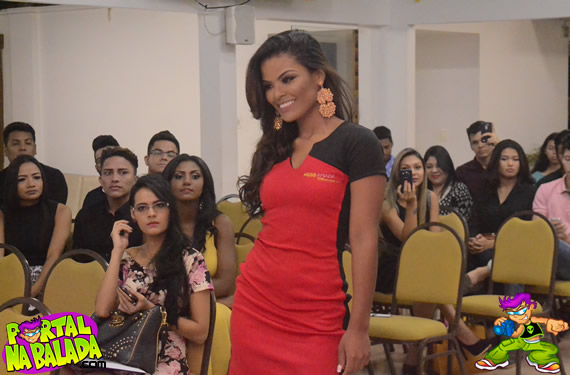 candidatas a miss amapa universo 2016, final 30 de julho. - Página 6 _DSC0151
