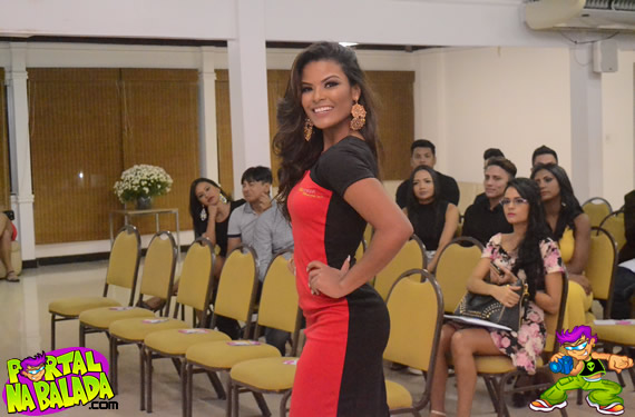 candidatas a miss amapa universo 2016, final 30 de julho. - Página 6 _DSC0155