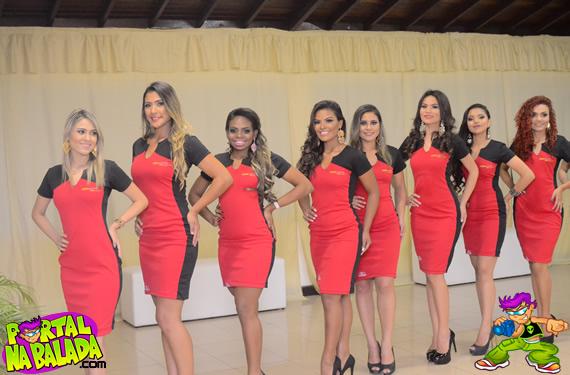 candidatas a miss amapa universo 2016, final 30 de julho. - Página 6 _DSC0107