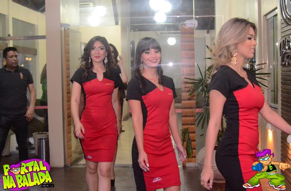 candidatas a miss amapa universo 2016, final 30 de julho. - Página 6 _DSC0090
