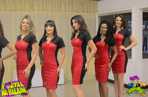 candidatas a miss amapa universo 2016, final 30 de julho. - Página 6 _DSC0100