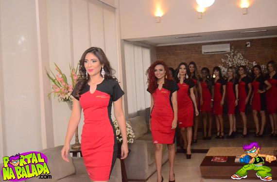 candidatas a miss amapa universo 2016, final 30 de julho. - Página 3 _DSC0014
