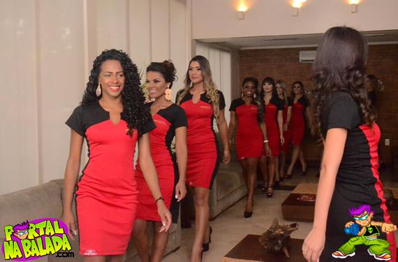 candidatas a miss amapa universo 2016, final 30 de julho. - Página 3 _DSC0016