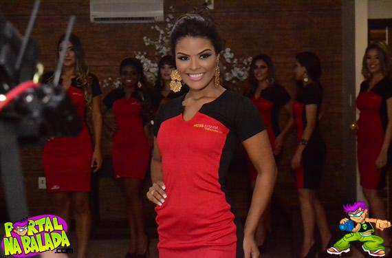 candidatas a miss amapa universo 2016, final 30 de julho. - Página 3 _18