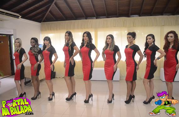 candidatas a miss amapa universo 2016, final 30 de julho. - Página 3 _DSC0004