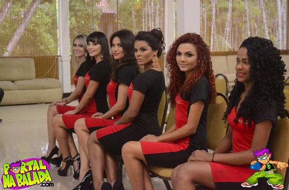 candidatas a miss amapa universo 2016, final 30 de julho. - Página 3 _DSC0005