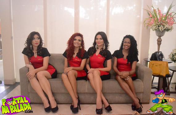 candidatas a miss amapa universo 2016, final 30 de julho. - Página 3 _DSC0008