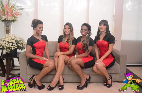candidatas a miss amapa universo 2016, final 30 de julho. - Página 3 _DSC0010