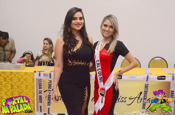 candidatas a miss amapa universo 2016, final 30 de julho. - Página 3 _04