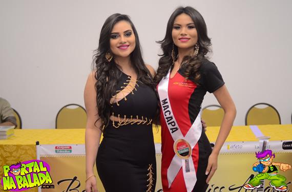 candidatas a miss amapa universo 2016, final 30 de julho. - Página 3 _06