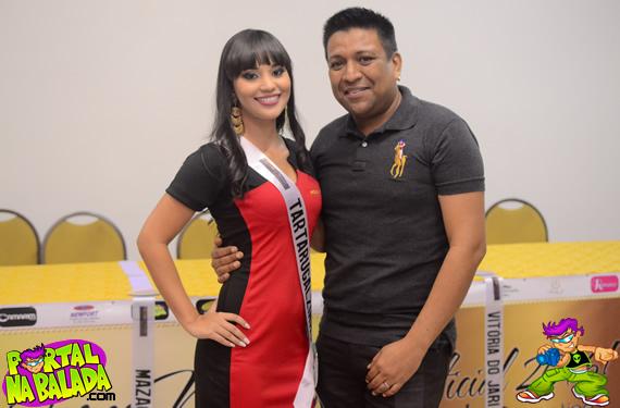 candidatas a miss amapa universo 2016, final 30 de julho. - Página 3 _08