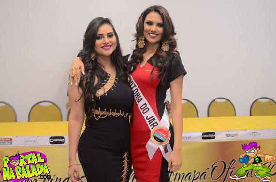 candidatas a miss amapa universo 2016, final 30 de julho. - Página 3 _10