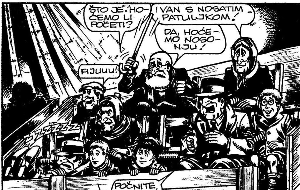 Alan Ford - Citati - Page 5 Alan-ford