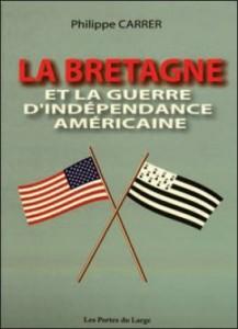Quelques achats... Bretagne_guerre_independance_americaine-217x300