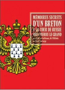 Quelques achats... Memoires_secrets-216x300