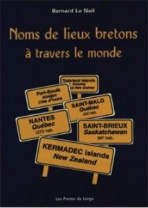 Petite présentation  - Page 3 Noms_lieux_bretons-214x300