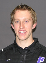 Alex Kirk named Dir. of Basketall Ops Kirk_Alex