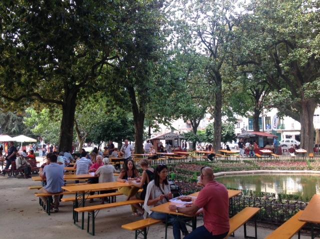 Festival do Hambúrguer [ 3 de Setembro Porto] 1º Post Actualizado | horas e plano 3EF0CD97-006D-480C-B906-7F58262E4037