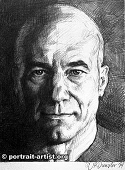 Fan-arts glanés sur le Net Picard-pencil