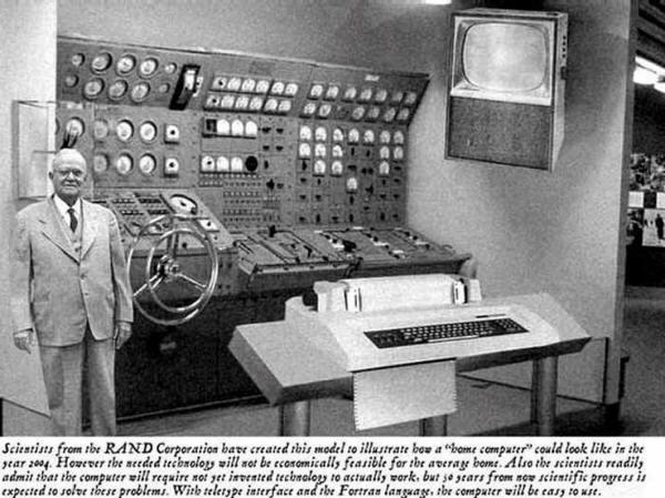 Papá, quiero ser audiófilo Hoax2004computer