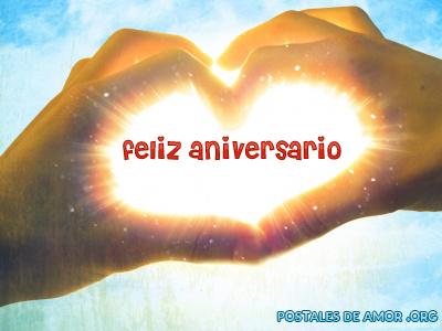 ¡¡¡¡  ESTAMOS DE ANIVERSARIO !!!!! 14