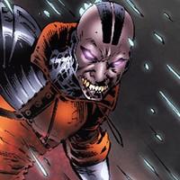 [RoD] Les Titans au Dark Side Club Doctor-bedlam-foto