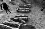 Orígenes Arqueológicos Pq17wn6S
