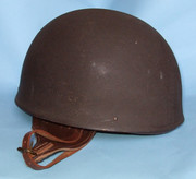 Mis cascos Pq18cBPA