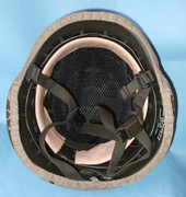 Mis cascos Pq1BByg0