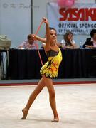 Championnat national Bulgare Pq1DZwK0