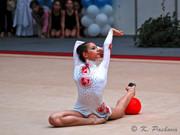 Championnat national Bulgare Pq1D_9Ei