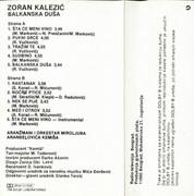 Tekstualne Diskografije - Page 2 Pq1LRdZJ