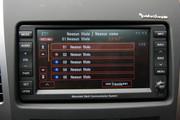 Autoradio - Sbloccare la visione dei dvd (MMCS) in movimento - Pagina 2 Pq1XyXI9