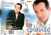 Narodna Muzika 2010 - Page 30 Pq1Xyco9