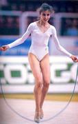 Yulia Baitcheva Pq1ZPBLi