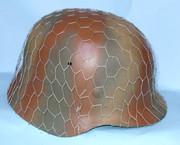 Mis cascos Pq1byw99