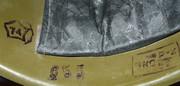 Mis cascos Pq1c7N09