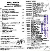 Tekstualne Diskografije - Page 2 Pq1hf43A